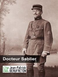 Livro digital Docteur Sablier