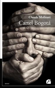 Livre numérique Cartel Bogotá