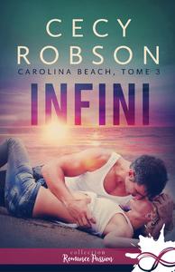 Livro digital Infini