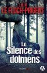 Livre numérique Le Silence des dolmens