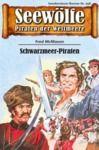 Livre numérique Seewölfe - Piraten der Weltmeere 558