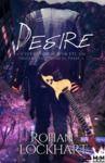 Livre numérique Desire