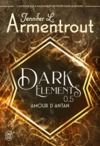 Electronic book Dark Elements (Tome 0.5) - Amour d'antan