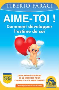 Livre numérique Aime-toi !