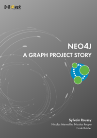 Electronic book Neo4j - A Graph Project Story