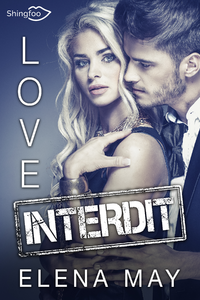 Livro digital Love Interdit