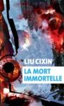 Electronic book La mort immortelle