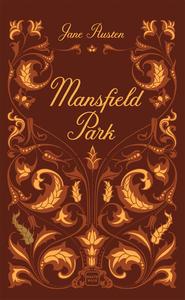 Libro electrónico Mansfield Park