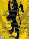 Livre numérique La Légende et les aventures héroïques, joyeuses et glorieuses d'Ulenspiegel et de Lamme Goedzak au pays de Flandres et ailleurs