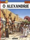 Livre numérique Alix (Tome 20) - Ô Alexandrie