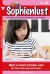 Livre numérique Sophienlust 208 – Familienroman