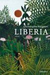 Livre numérique Liberia