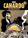 Livre numérique Canardo (Tome 20) - Une bavure bien baveuse