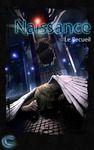 Libro electrónico Naissance