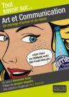 Livro digital Tout savoir sur... Art et Communication
