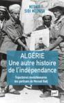 Livre numérique Algérie, une autre histoire de l'indépendance