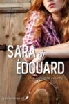 Electronic book Sara et Édouard - Une romance country