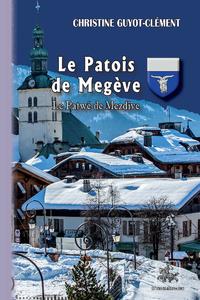 Livre numérique Le Patois de Megève • Le Patwé de Mezdive