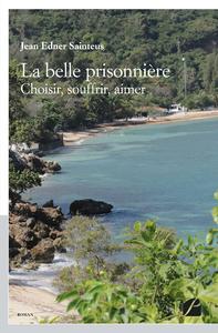 Livre numérique La belle prisonnière