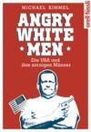 Livre numérique Angry White Men