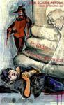 Livre numérique Saint-Gilles à contes découvert