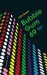 Livre numérique Bubble Gum 69