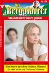 Livre numérique Der Bergpfarrer 176 - Heimatroman
