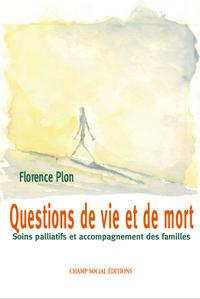 Livre numérique Questions de vie et de mort