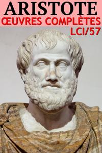 Livre numérique Aristote