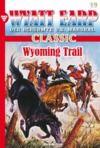 Livre numérique Wyatt Earp Classic 19 – Western
