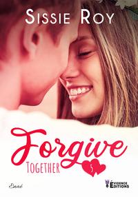 Livre numérique Forgive
