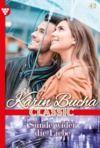Livre numérique Karin Bucha Classic 42 – Liebesroman