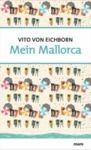 E-Book Mein Mallorca