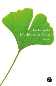 E-Book L'Alchimie des Codes