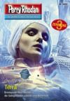 Electronic book Perry Rhodan 3052: Terra