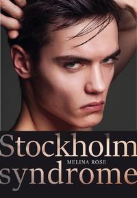 Livre numérique Stockholm syndrome