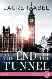 Livre numérique At the end of the tunnel