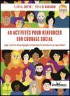 Livro digital 40 activités pour renforcer son courage social
