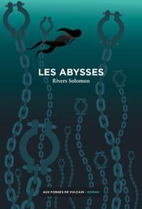 Libro electrónico Les Abysses