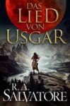 Livre numérique Das Lied von Usgar