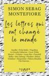 Electronic book Les lettres qui ont changé le monde