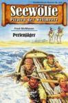Livre numérique Seewölfe - Piraten der Weltmeere 543