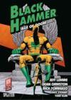 Livre numérique Black Hammer. Band 4