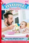 E-Book Mami Bestseller 37 – Familienroman