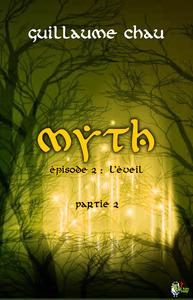 Livre numérique Myth, Épisode 2