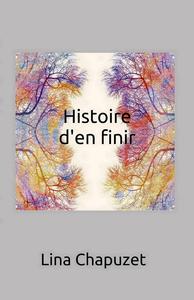Livre numérique Histoire d'en finir