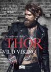 Livre numérique Thor - Vild Viking