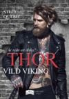 Electronic book Thor - Vild Viking