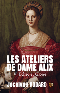 Livre numérique Echec et Gloire