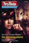 Livre numérique Perry Rhodan 2950: Der Sternenwanderer